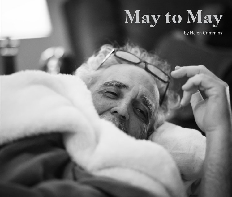 May to May